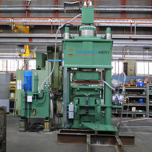 MMVV-1500 tile press machine